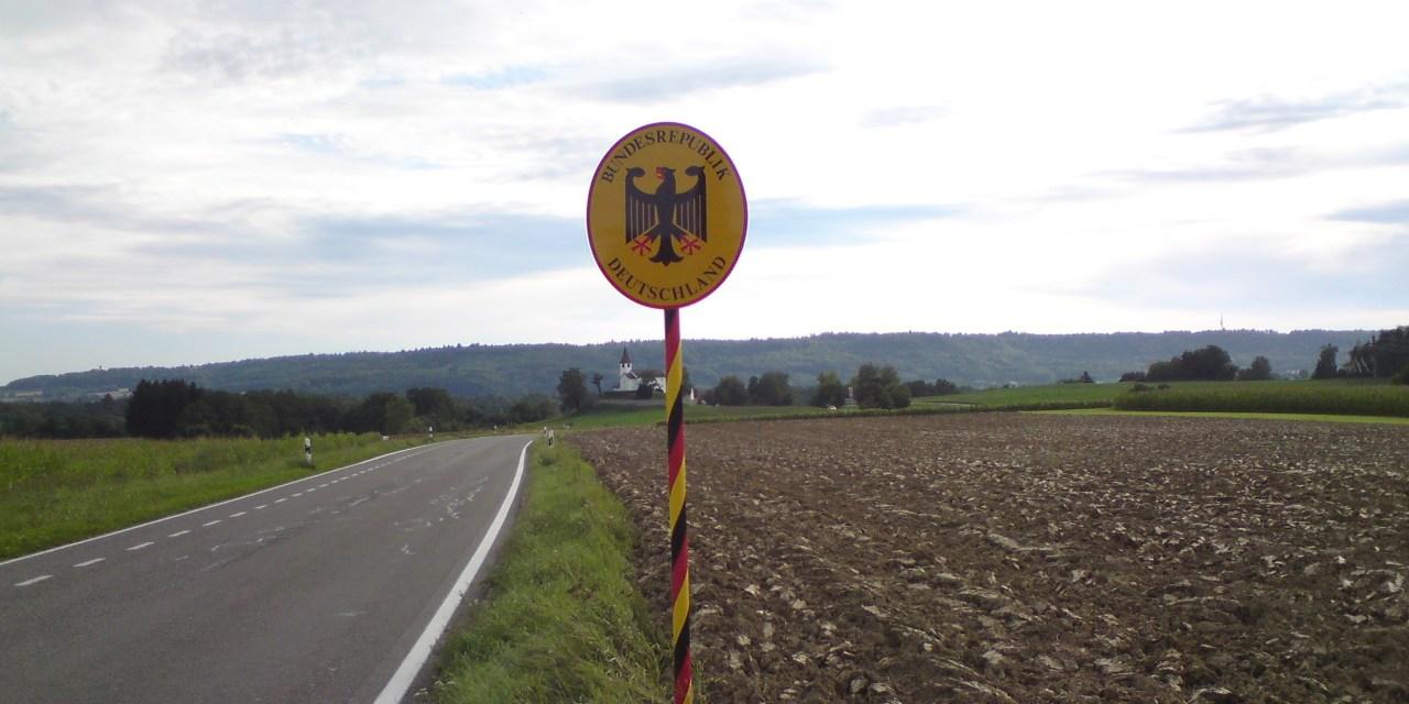 The Outsiders, Part 2: FC Büsingen