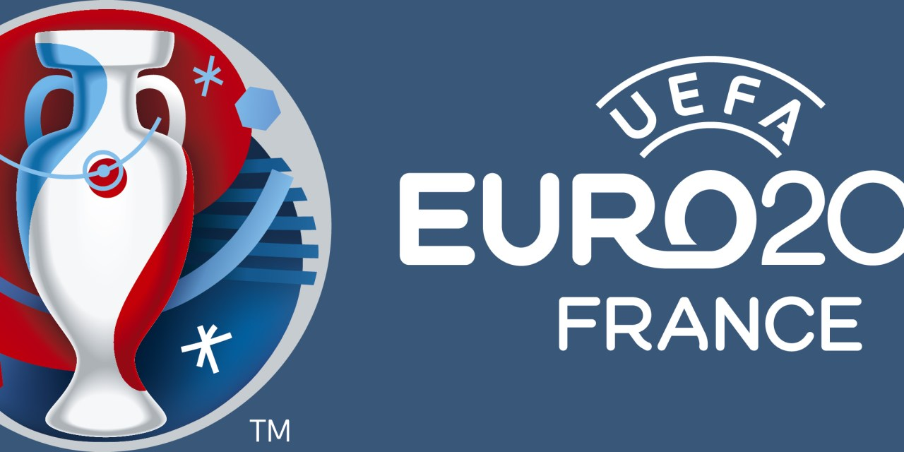 A look at the Euro 2016 draw