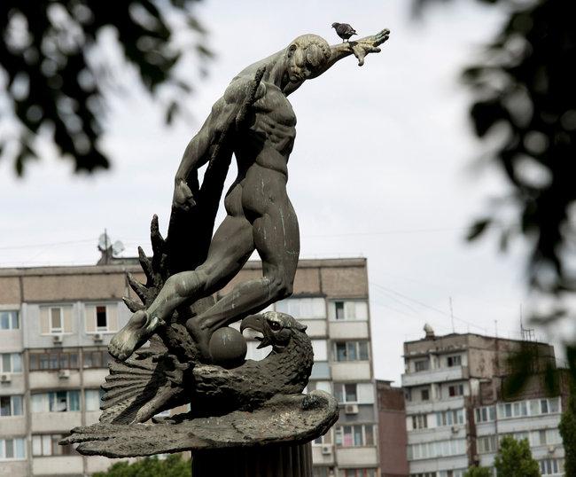 monumentkiev