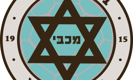 Jewish clubs of inter-war Poland: Makkabi Warszawa