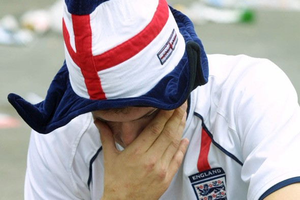football-fan-crying