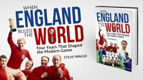 when-england-ruled