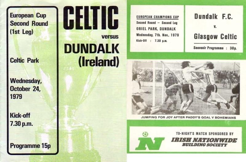dundalk-celtic