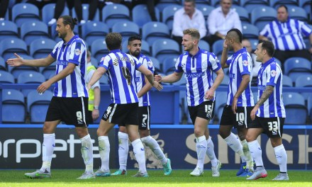 Sheffield Wednesday through the modern era