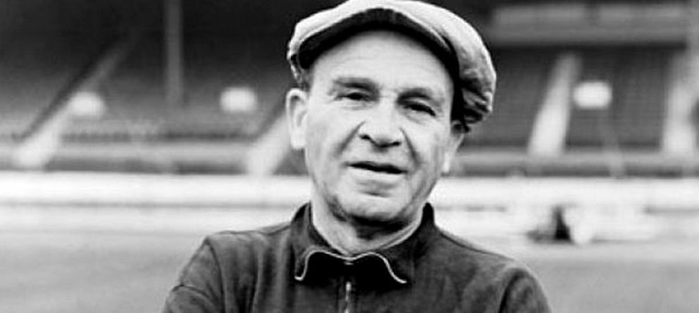 From Budapest to São Paulo: How Bela Guttman influenced Brazil's golden generation