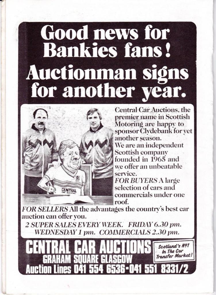 clydebank-auction-man