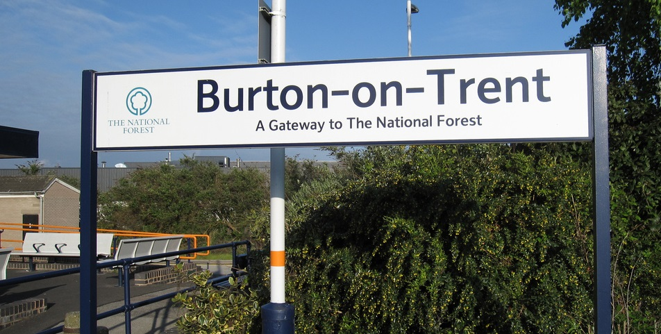 Blink and you'll miss it, part 5: Burton Wanderers 1894-97