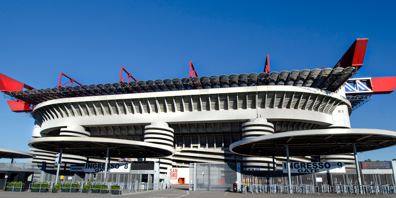 How do you solve a problem like Milan?