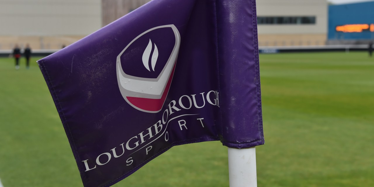 Learning Curve – the untold story of Loughborough University FC