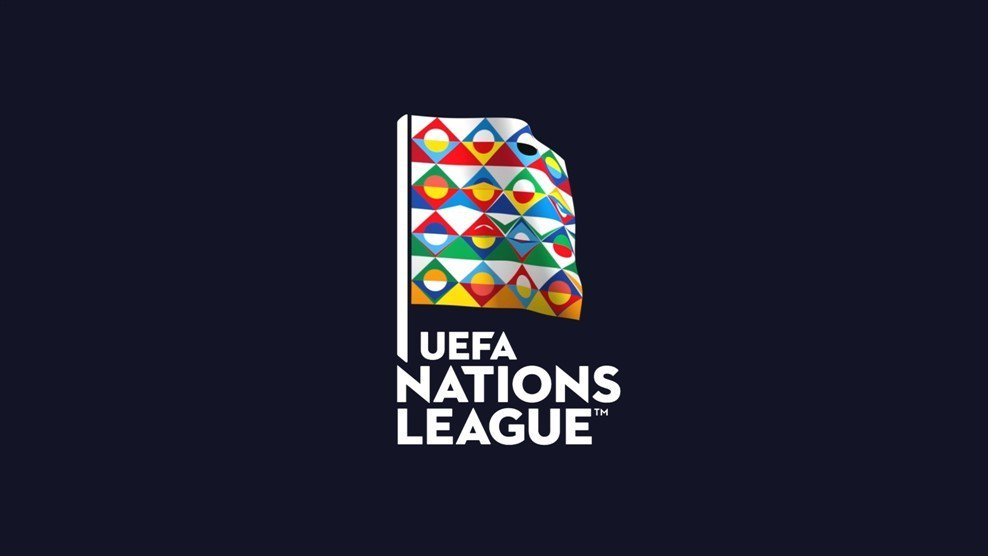 The UEFA Nations League: A new salvation for international football?