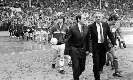 Liverpool, Everton, and the echo of former glories