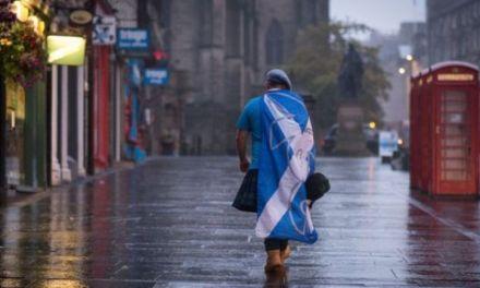 Scottish football's crisis of confidence