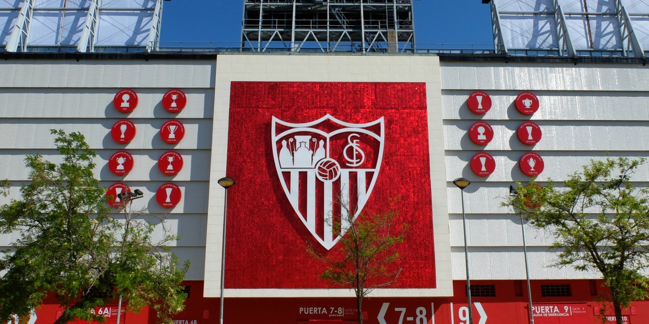 Grounds for closer inspection, part 1: Sevilla and Real Betis