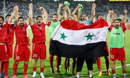 Syria: unifiers or apologists for an evil regime?