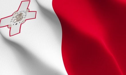 Malta and its divided love for English and Italian football