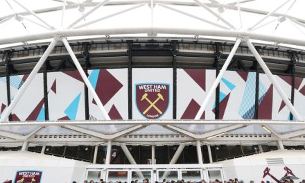 Life at the London Stadium in West Ham fans' own words