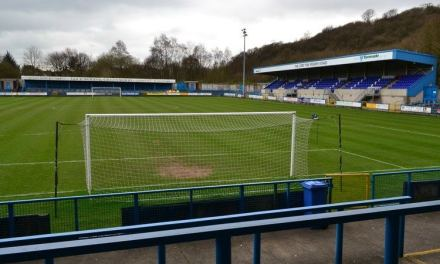 Blink and you'll miss it, part 4: Stalybridge Celtic 1921-23