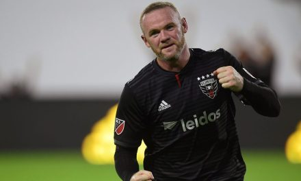 18 for 18, part 12: Rooney, Zlatan and a turning point for MLS?