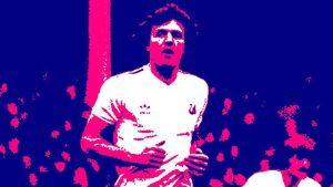 John Toshack Swansea