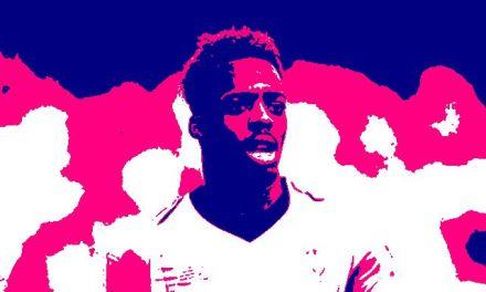 Systemic racism in football: The tales of Roman Zozulya and Iñaki Williams