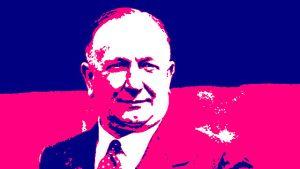 Herbert Chapman Arsenal