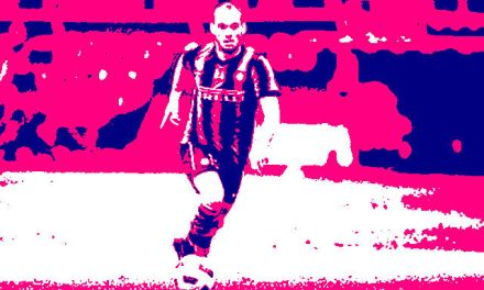 When Wesley Sneijder proved Real Madrid wrong at Inter
