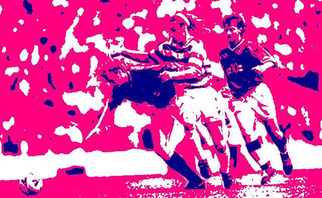 Isolation Rewatch: Glasgow & Milan Derby double bill
