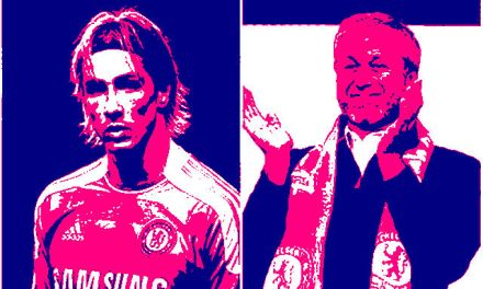 How Torres piqued Abramovich's interest at Liverpool: a transfer born out of necessity, orchestrated through rose-tinted glasses