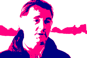 John Murtough