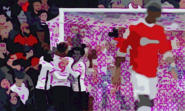Today's Tales: When Harry met Salah, cabbage heads and Chelsea minus Lukaku equals goals