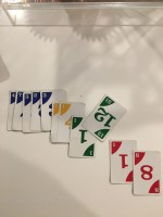 Phase 10, a Tutorial To Take Down Your In-Laws