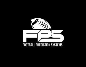 football prediction systems