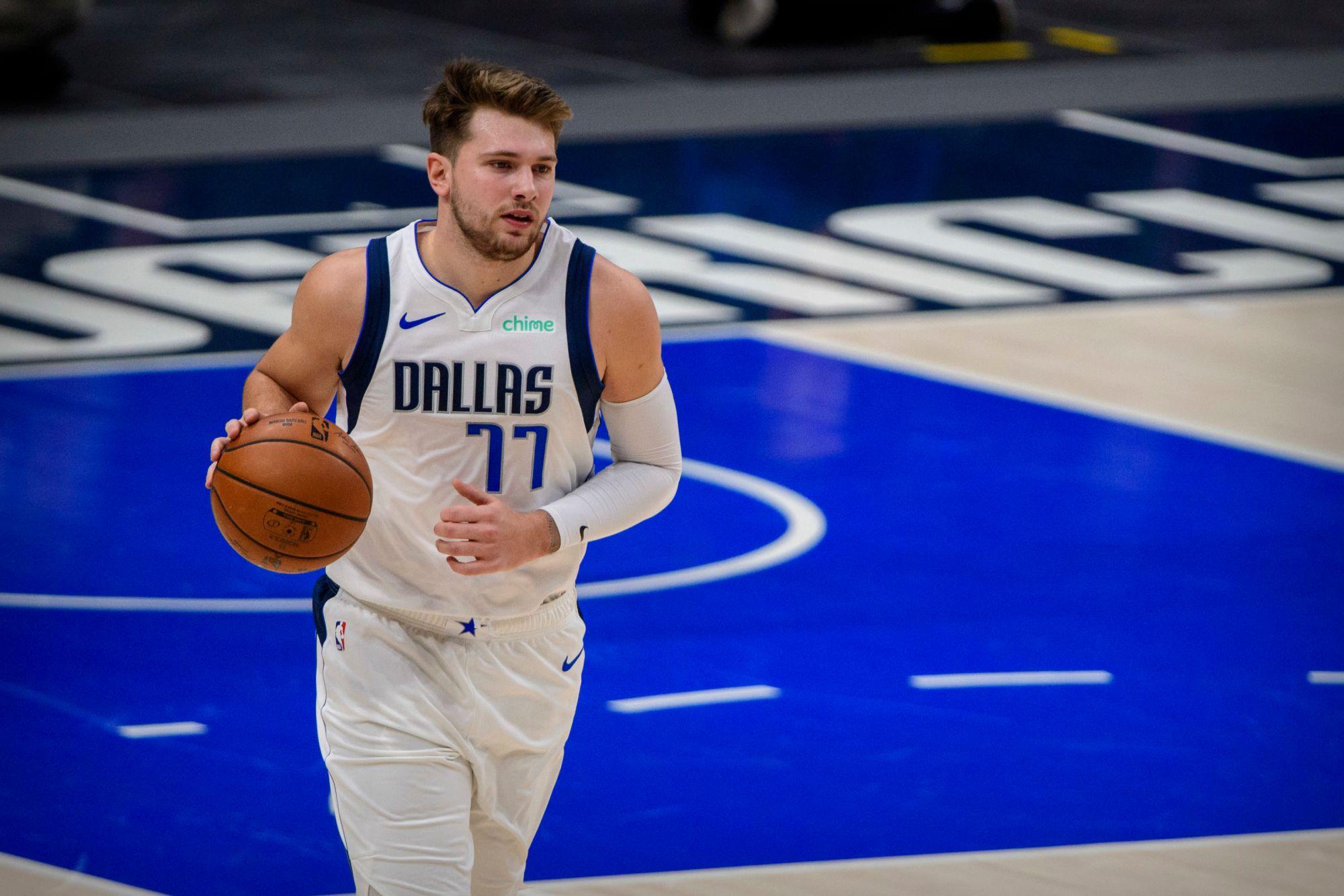 2021 NBA MVP Best Bet