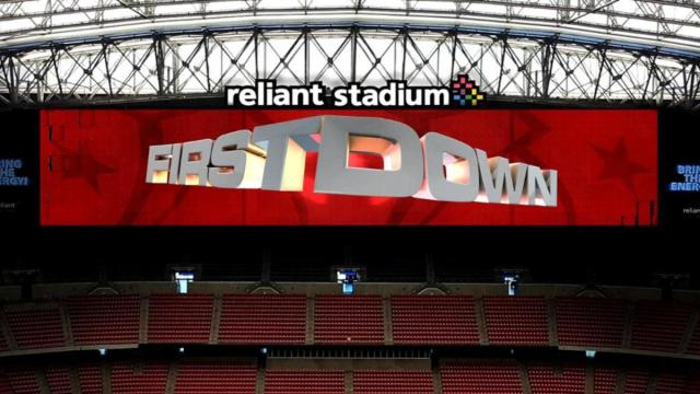ReliantStadium2