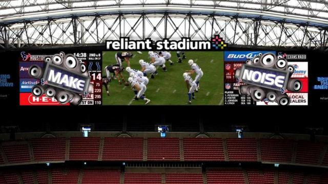 ReliantStadium3