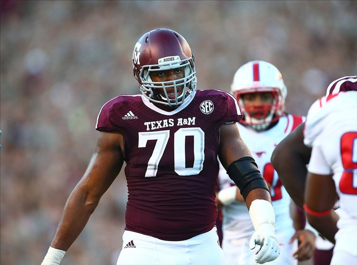 How Texas A&M used an NCAA loophole to retain a key player