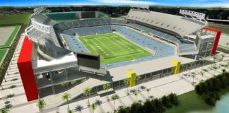 CitrusBowl