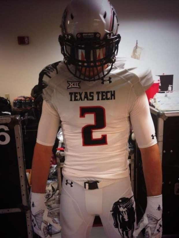 Texas Tech1