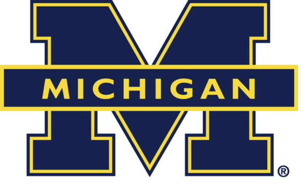 MichiganAthletics