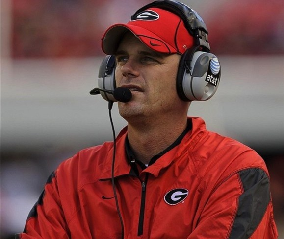 MikeBobo