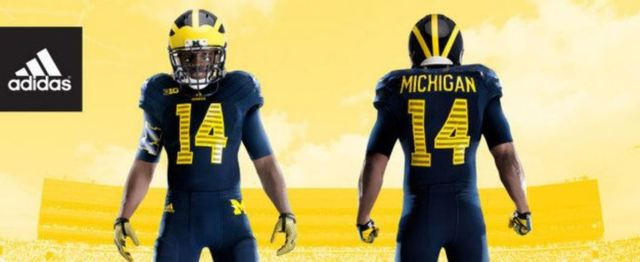 MichiganAdidasBanner