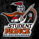 StudentPrince