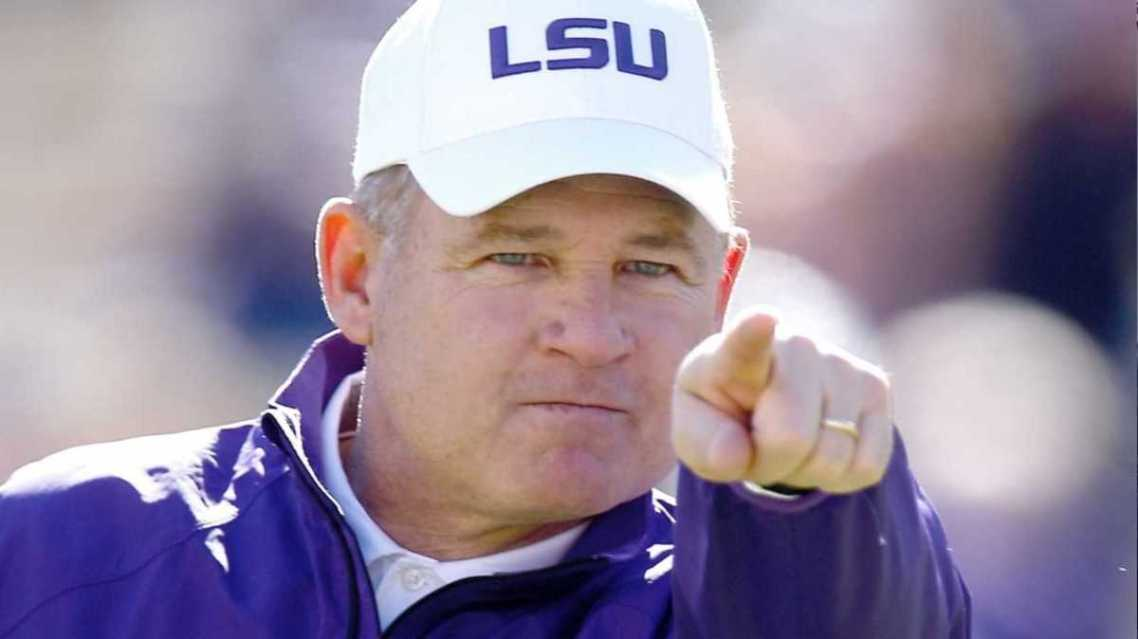 Image result for les miles kansas