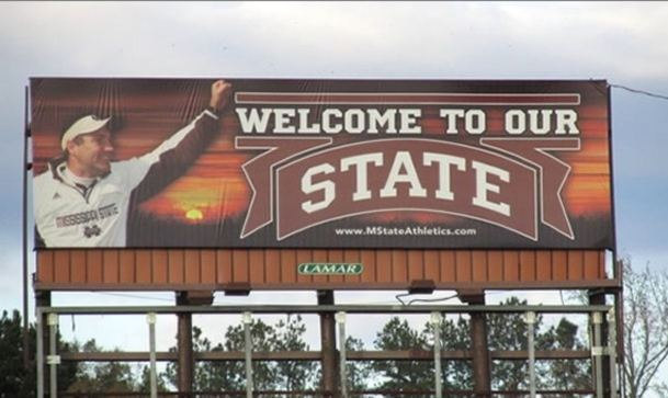 WelcomeToOurState1