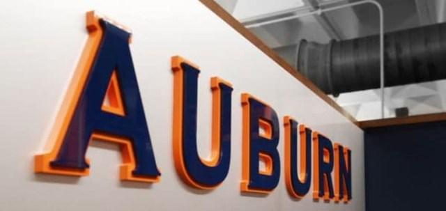 AuburnBanner