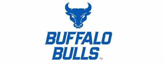 BuffaloBullsBannerNew