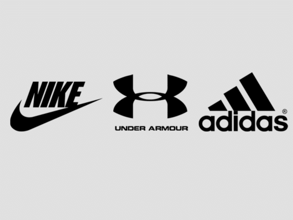 no se dio cuenta Consulado total  guarda dentro Oggi sprecare nike adidas under armour -  settimanaciclisticalombarda.it