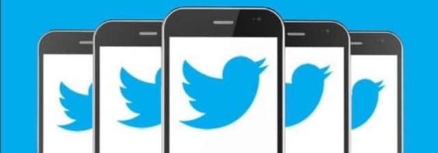 TwitterPhoneBanner