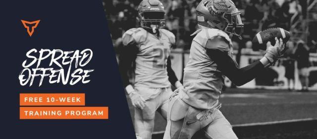 Strength Scoop - Monday May 13, 2019 - FootballScoop