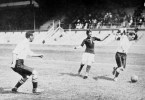 Football_at_the_1912_Summer_Olympics_-_UK_v.s._Hungary